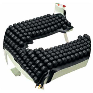 보호용쿠션/Etac® Cushion Protector/927690